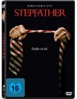 Stepfather [Director's Cut]