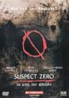Suspect Zero - Im Auge Des Mörders
