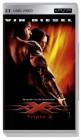 xXx - Triple X [UMD Universal Media Disc]