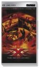 xXx - The Next Level [UMD Universal Media Disc]