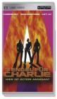 3 Engel für Charlie [UMD Universal Media Disc]