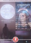 Im Banne des Mondes / Cyberspace - Ein Alptraum wird wahr