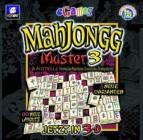 Mahjongg Master 3