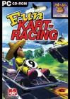 Fun Kart-Racing
