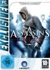 Assassins Creed - Directors Cut - Ubisoft Exclusiv