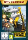 Best of Simulations Demolition Master 3D