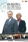 Ein Fall für zwei - DVD 09 (Folge 17 und 18)