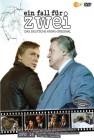 Ein Fall für zwei DVD 16 (Folge 37, 38 und 39)