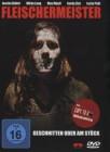 Fleischermeister - Geschnitten oder am Stück [2 DVDs]