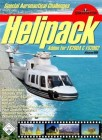 Flight Simulator 2004 - Helipack