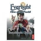 Everlight - Die offizielle Lösung