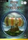 Reise nach Nordland - [Mac]
