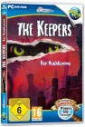 The Keepers Der Nachkomme