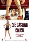 Die Casting Couch - Heiße Dates und sexy Girls
