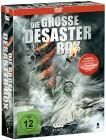 Die große Desaster Box (3 DVDs)