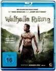Walhalla Rising [Blu-ray]