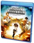 Bangkok Adrenalin [Blu-ray]