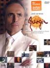 Energia - Jose Carreras