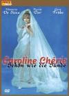 Caroline Cherié: Schön wie die Sünde