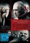 Kampf der Vampire