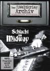 Schlacht um Midway - Das 2. Weltkrieg Archiv