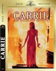 Carrie (Gold Edition) [Special Edition]