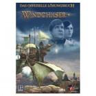 Windchaser - Das offizielle Lösungsbuch