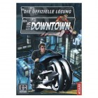 Goin Downtown - Lösungsbuch