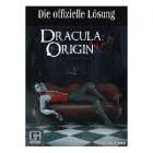 Dracula Origin - Die offizielle Lösung