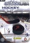 Actionliga Hockey