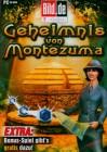 Bild.de Geheimnis von Montezuma