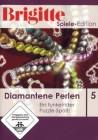 Brigitte Spiele Diamantene Perlen