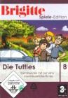 Brigitte Spiele: Die Tuttles