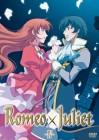 Romeo x Juliet - Vol. 4, Episoden 13-16