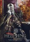 Hellsing - Ultimate OVA, Vol. 2