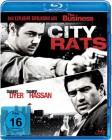 City Rats (Blu-ray)