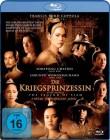 Die Kriegsprinzessin [Blu-ray]