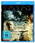 The Tempest - Der Sturm (Blu-ray)