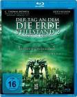 Der Tag, an dem die Erde stillstand 2 [Blu-ray]