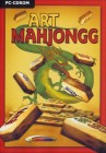 Art Mahjongg