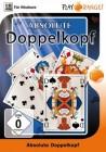 Absolute Doppelkopf (PC)