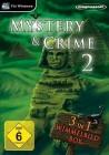 Mystery & Crime 2