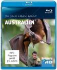 Discovery HD Jeff Corwin Abenteuer in Australien (Blu-ray)