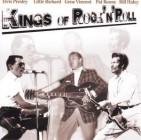 Kings of Rockn Roll