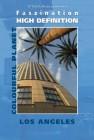 Colourful Planet - Los Angeles (WMV HD-DVD) (+ DVD)