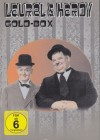 Laurel & Hardy Gold Edition [3 DVDs]