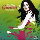 Latin Garden 2