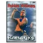 Best of Karaoke - Robbie Williams