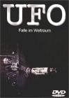 U.F.O. Vol. 2 - Falle im Weltraum