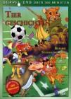 Tiergeschichten [Special Edition] [2 DVDs]